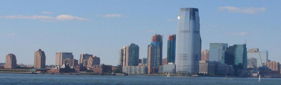 JC from ferry
