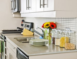 Tips for Spring Cleaning - Port Liberte Real Estate Expert Barbara Eden