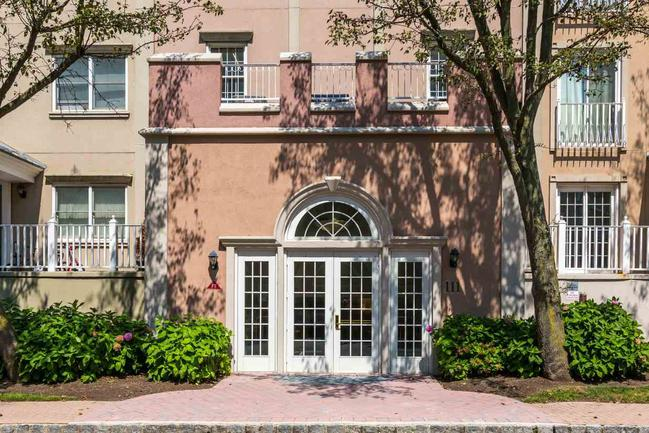 port liberte waterfront home for sale